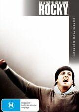Rocky (DVD, 2007)