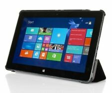 Cover for Dell Venue 11 pro 10.8 Inch 5130 Protective Case Tablet