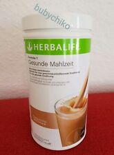 Herbalife Formula 1 Shake Gesunde Diät  Mahlzeit - Cappuccino