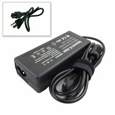 AC Adapter Charger for ASUS VivoBook X420UA-CBI5A