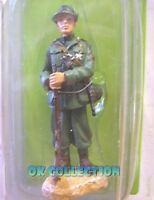 SOLDATINO IN PIOMBO 7 cm _ ALPINO SECONDA GUERRA MONDIALE (Hobby and Work) 33