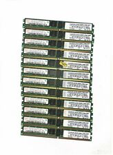LOT 24GB (12x2GB) HYNIX IBM 38L6032 HYMP125P72BMP4L-Y5 2RX4 PC2-5300P for server