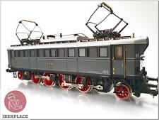 H0 escala 1:87 ho locomotora DC locomotive Trix E75.02 DRG digital