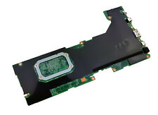 BRAND NEW ACER TRAVELMATE X313-M MOTHERBOARD DAEE3MB1AE0