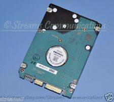 "320GB 2.5"" Laptop HDD for HP G62-340US, G62-223CL 15-e089nr Notebook PC"