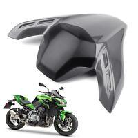 ABS Plastique Capot De Selle Carénage Cover Pour Kawasaki Z900 ABS 17-2020 Gris