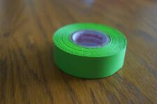 "Mav 10345 Mavalus Green Tape 3/4"" roll Classroom Decorations Teacher Supply"