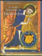 Le Musée imaginaire de Carl Gustav Jung par C Gaillard Stock