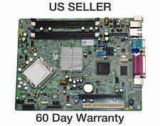 Dell Optiplex 960 Small Form Factor SFF Motherboard G261D K075K