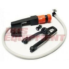 Stihl TS420 Concrete Cut-Off Saw Aftermarket Water Kit