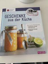 kochbuch monsieur cuisine connect/ plus