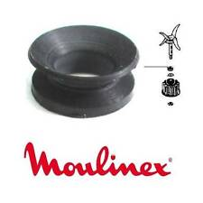 MOULINEX MS0698025 joint en V couteau lame OVATIO ODATIO 2 3