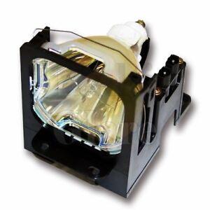 Projector Lamp Module for MITSUBISHI XL5900U