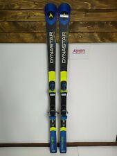 Dynastar Team Course World Cup 165 cm Ski + Look PX10 Bindings Sport Winter Fun