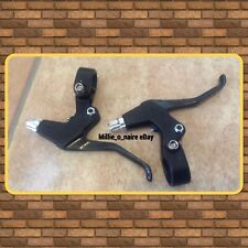 Tektro Alloy Brake Levers New & Unused without packaging
