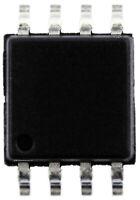 Samsung BN94-12530B Main Board for UN55MU6300FXZA (Version AA02) Loc. IC1603 EEP