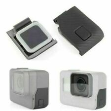 Waterproof Side Door USB-C Cover Lid Spare Parts for GoPro Hero 5 6 7  Camera