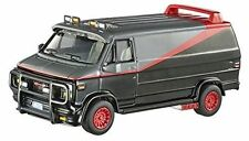 Matchbox Vintage Diecast Cars, Trucks and Vans
