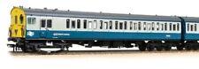 Bachmann WD Austerity 2-8-0 77003 LNER Plain Black 32-254a