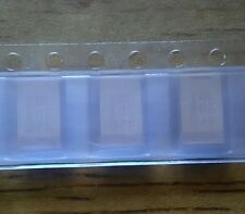 Qty 2 - 47uF 20V 10% Tantalum 2917 SMD Capacitors