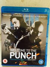 Películas en DVD y Blu-ray drama en blu-ray: a Blu-ray