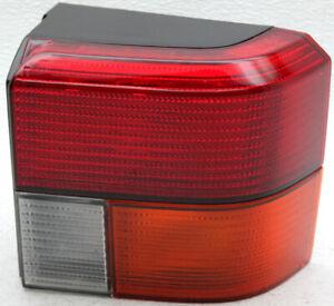 OEM Volkswagen EuroVan Right Passenger Side Halogen Tail Lamp 70194509601C