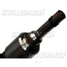 Fuel Injector fits 2009-2010 Saturn Outlook  STANDARD MOTOR PRODUCTS