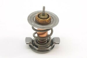 LN Engineering 71 degrees (160F) Low Temperature Thermostat Insert MY97-08 M96/M
