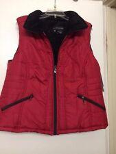 Vest Plus Women's 2X Size (Women's)