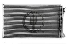 A/C Condenser Performance Radiator 4882 fits 99-04 Ford Mustang