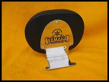 Yamaha XV 1900a Midnight Star Roadliner Stratoliner NEU Driver Fahrer Rückenlehne