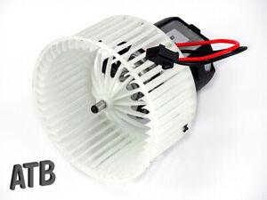 Gebläsemotor Lüftermotor Innenraumgebläse für BMW F01 F02 F06 F07 F10 F11 F12