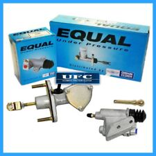 EXEDY CLUTCH MASTER+SLAVE CYLINDER KIT 02-06 ACURA RSX TYPE-S 2.0L K20 6 speed
