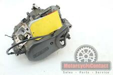 SUZUKI RM80 ENGINE MOTOR REPUTABLE SELLER ! DAMAGE ON STATOR COVER AND BOLT