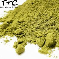 Premium Quality Organic Moringa Oleifera Powder  (50g -500g) Fast & FreeShipping