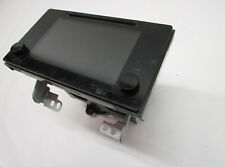 2015 TOYOTA SIENNA DISPLAY RECEIVER TOUCH SCREEN 86100-08031 OEM 15 16 17