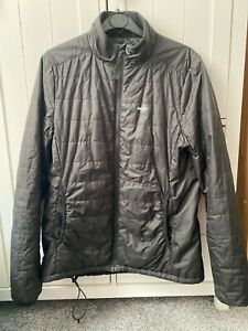 Finisterre insulated jacket size 10