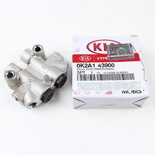 Genuine OEM Kia Spectra Sephia Proportioning Valve 0K2A1-43900 , 0K2FA43900A