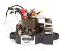 Diesel RX Glow Plug Controller For 87-94 Ford 7.3L IDI  DRX-01001
