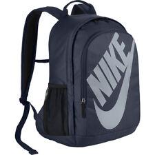 Nike Hayward futura 2.0 unisex mochila 46x38x18 cm azul Ca.25l