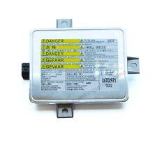 Honda S2000 Accord Mazda 3 Acura Xenon HID Headlight OEM Ballast Control Unit