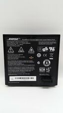 Bose Sounddock Portable Digital Music System Battery Pack N123