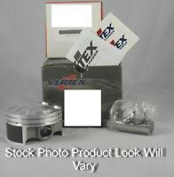 Piston Ring Set OEM Genuine Kawasaki Brute Force Teryx 750 800 12-19 13008-0042