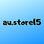 au.store15