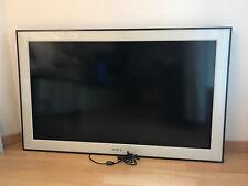 Sony Bravia KDL46-EX1 46 Zoll LCD TV Fernseher Als Ersatzteil / defekt