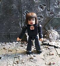Marvel Minimates HOPE VAN DYNE Ant-Man Movie Box Set Loose Evangeline Lilly