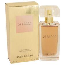 Estee Lauder TUSCANY PER DONNA Eau de Parfum Perfume Spray Woman 1.7oz New BOX