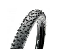 Maxxis Forekaster EXO TR - MTB Tyre Folding