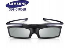 SAMSUNG SSG-5100GB -> 2x Active 3D Brille Glasses TV