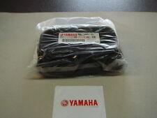 filtro aria air filter new originale Yamaha TT 600 E TT600S codice 34K 14451 01